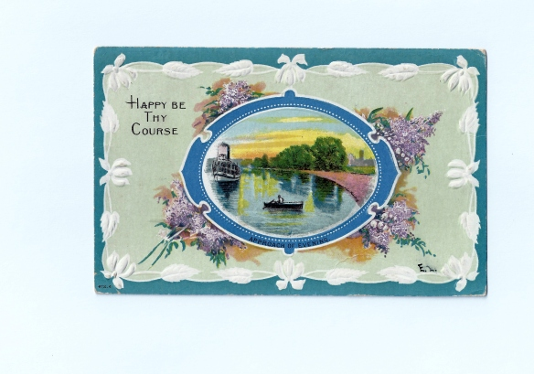 postcard1 001